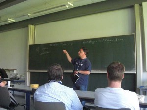 barcamp-bodensee-robertbasic