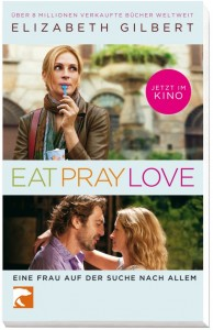 Eat-Pray-Love_Korpus