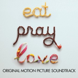 Soundtrack_EatPrayLove